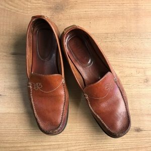 COLE HAAN Casual shoes